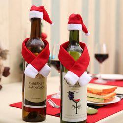 Маленькие рождественские украшения DVO457