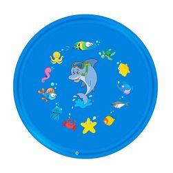 Otroška igrača za vodo  ER26