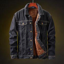Мужская зимняя куртка Chesley