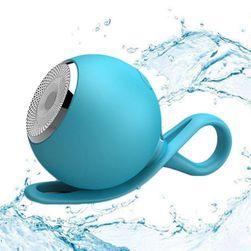 Bluetooth zvočnik AIM01