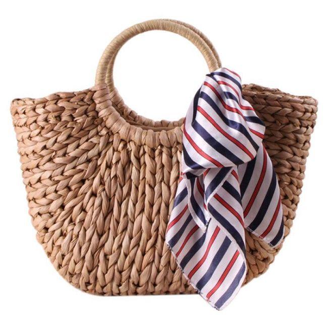 Ženska torbica CJN18 1