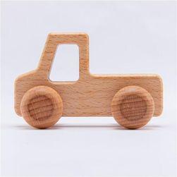 Drvena igračka VT44