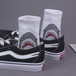 Pánské ponožky MS48