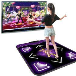 Fun tánc szőnyeg számítógéphez
