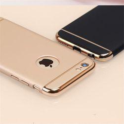 Odporna na wstrząsy obudowa na iPhone'a