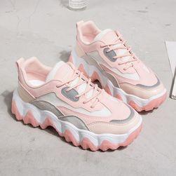 Женские кроссовки Belicia