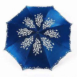 Deštník D614