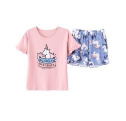 Dámské pyžamo Sally