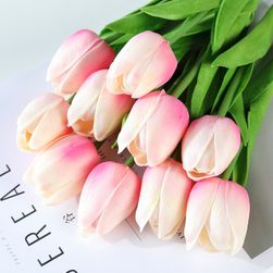 Umetne rože Talie