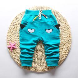 Pantaloni trening pentru copii Alessandro