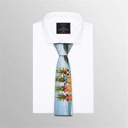 Muška kravata B015619