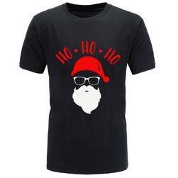 Kısa kollu erkek tişört Georgie