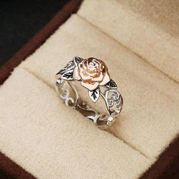Ženski prsten Natalia