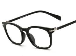 Ochelari nerd