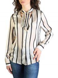 Yes Zee dámska košeľa QO_519299