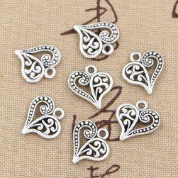 Privesci za izradu nakita B013795