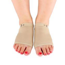 Egészségügyi zokni lúdtalpra