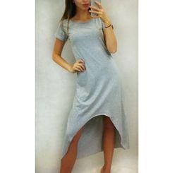 Dámské šaty LT_IMD21253-3