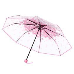 Parasol Charleston