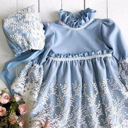 Haljina za devojke Floriana