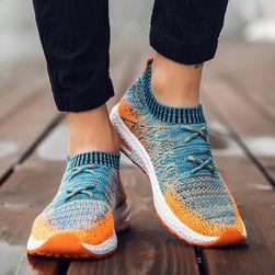 Pantofi de damă pentru exerciții fizice DB7