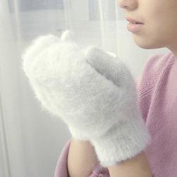 Ženske rukavice WG23