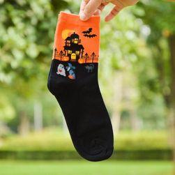 Unisex čarape Shelley