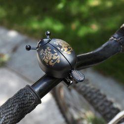Звънец за велосипед Ariel