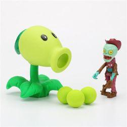 Çocuk oyuncağı LS207