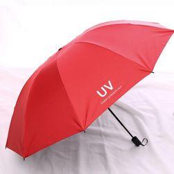 Зонт Musa