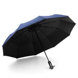 Kišobran na sklapanje NB69