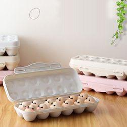 Поднос для яиц Jazmyn