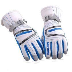 Унисекс зимние перчатки WG102