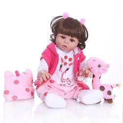 Lutka Simona