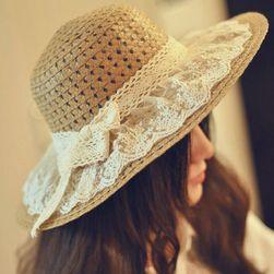 Pălărie de damă AK77
