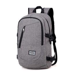 Pánský batoh PB3