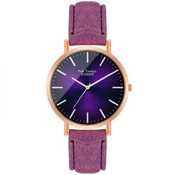Women´s  watch IK306