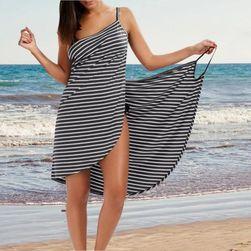 Ženska haljina za plažu Dani