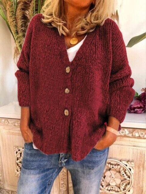 Damski sweter Stella 1