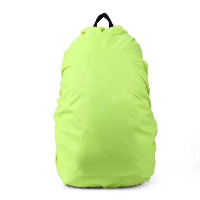 Védő hátizsákhoz - 8 szín
