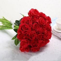 Искусственные цветы UK10