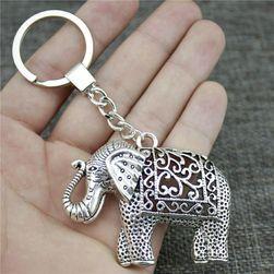 Privezak za ključeve B05260