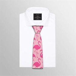 Muška kravata B015838