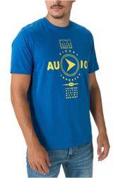 Diesel pánske tričko QO_533093
