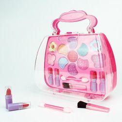 Šminka za deklice MD60