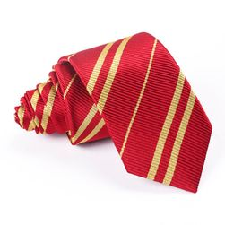 Cravată pentru bărbați B012139