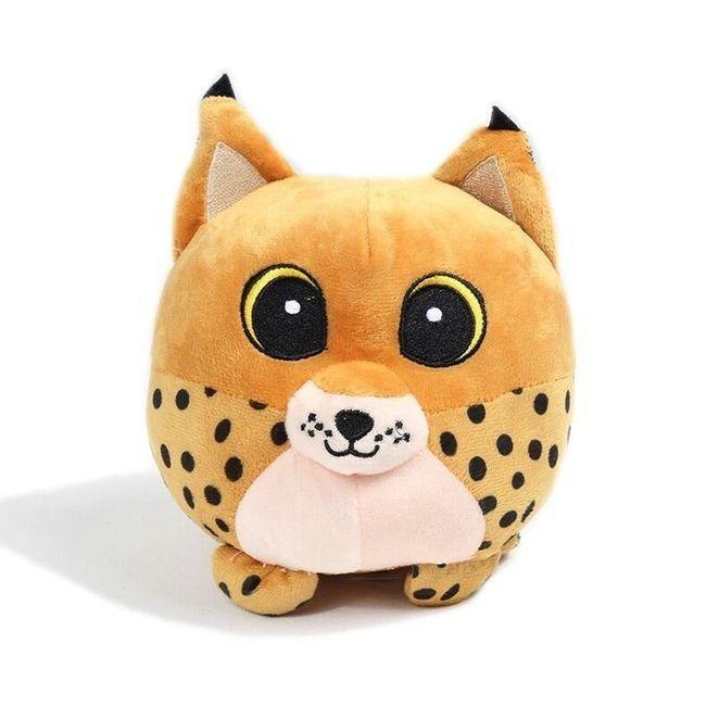 Plišana igračka Cute 1