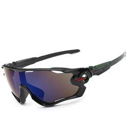 Pánské sluneční brýle SG304