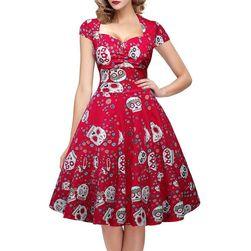 Женское платье Irwa