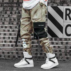 Erkek pantolon MT24